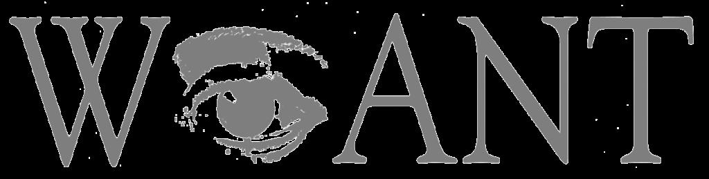 Jeff Wiant Logo